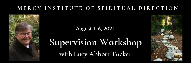 Lucy Abbott Tucker