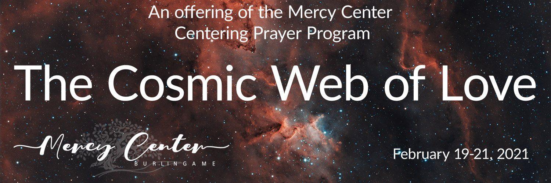 The Cosmic Web of Love | February 19-12, 2020