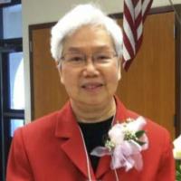 Janet Chau Square